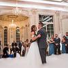 Lauren and Chris Wedding 0714