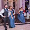 Lauren and Chris Wedding 0788
