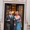 Lauren and Chris Wedding 0673
