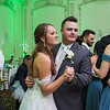 Lauren and Chris Wedding 0774