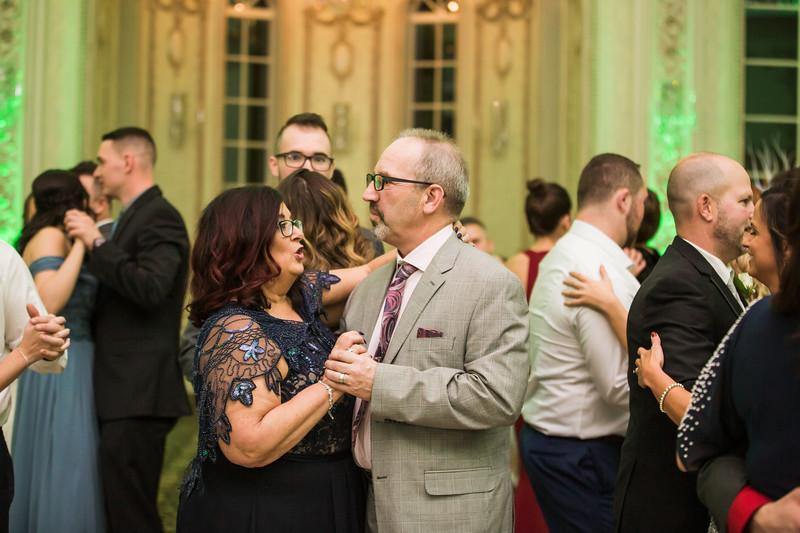 Lauren and Chris Wedding 0773