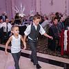 Lauren and Chris Wedding 0789