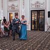 Lauren and Chris Wedding 0674