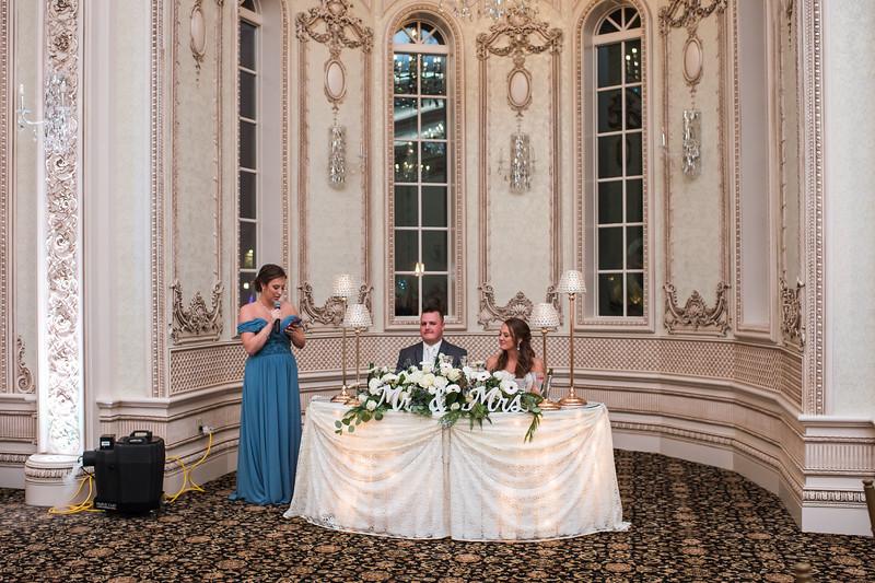 Lauren and Chris Wedding 0738