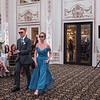 Lauren and Chris Wedding 0680