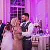 Lauren and Chris Wedding 0816