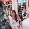 Lauren and Chris Wedding 0810