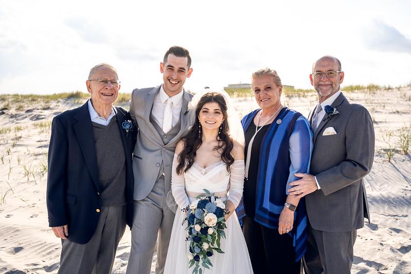 Lauren and Tony Wedding0343