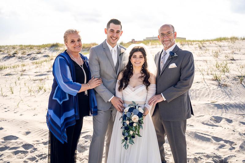 Lauren and Tony Wedding0346