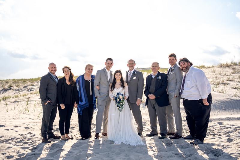Lauren and Tony Wedding0335