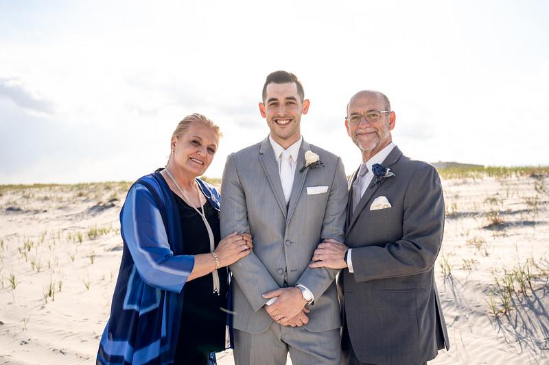 Lauren and Tony Wedding0349