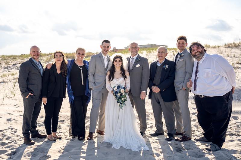 Lauren and Tony Wedding0336