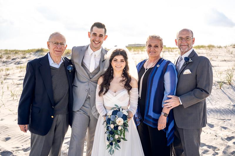 Lauren and Tony Wedding0342
