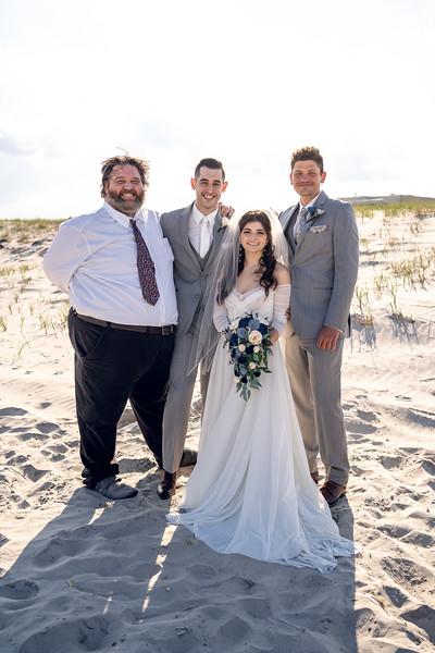 Lauren and Tony Wedding0339