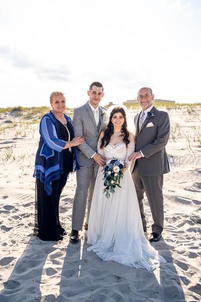 Lauren and Tony Wedding0347