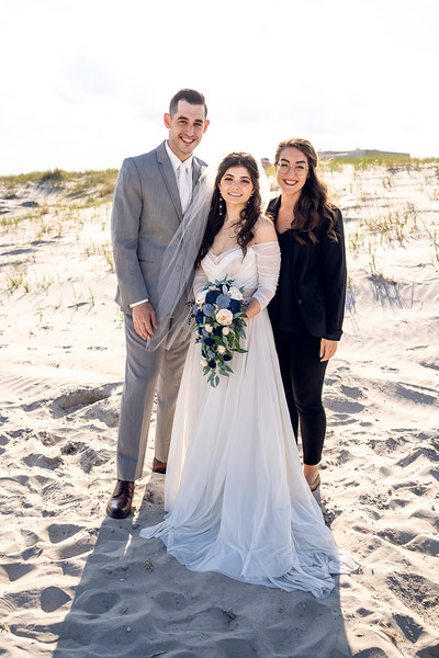 Lauren and Tony Wedding0341
