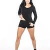 Model: Laurenne