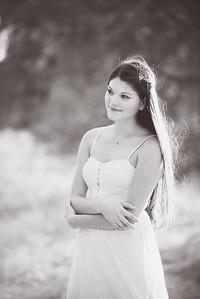 Lauren Estrada-106