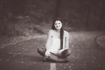Lauren Estrada-29 fall edit bnw