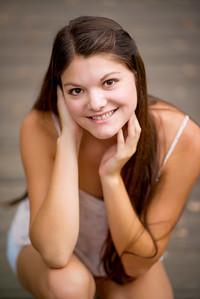 Lauren Estrada-24