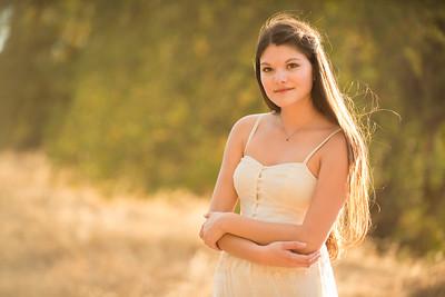 Lauren Estrada-105