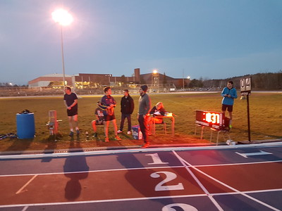 Time Trial_11-8-16
