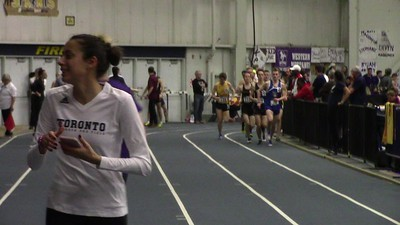 Men's 3k#2 - Liam- TrackLevel