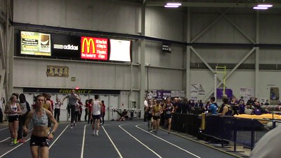 Men's 3k#6 - Liam- TrackLevel