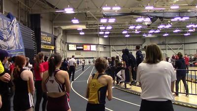 Women's 1500#8 - Crocks, Heidi- TrackLevel