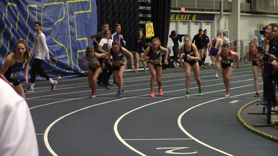 Women's 1500#2 - Crocks, Heidi- TrackLevel