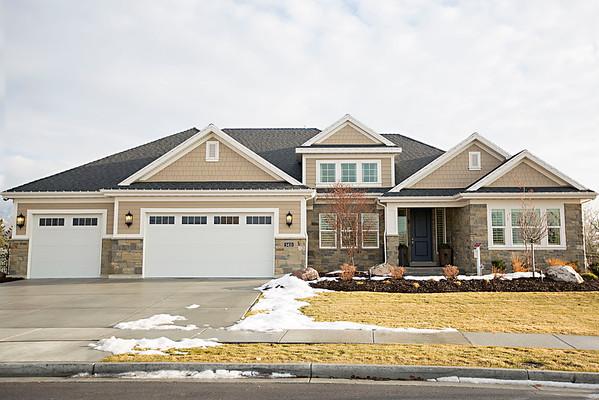 Laurie Putnam Real Estate Utah County