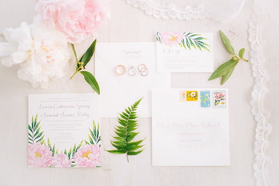 Laurie + Sam | Florida Keys Wedding