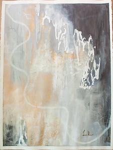 laurie-artwork-007