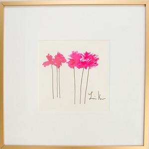 laurie-artwork-039