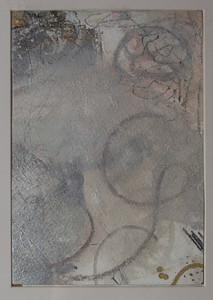 laurie-artwork-021