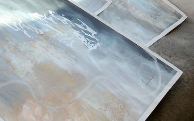 laurie-artwork-003
