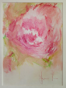 laurie-artwork-040