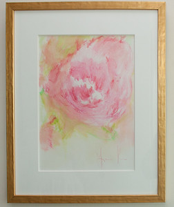 laurie-artwork-019