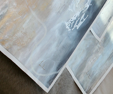 laurie-artwork-004