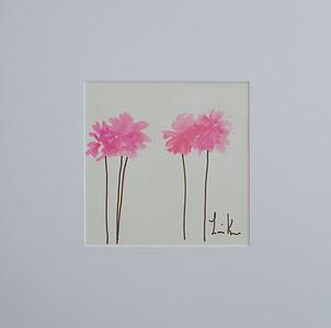laurie-artwork-017