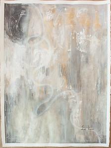 laurie-artwork-006