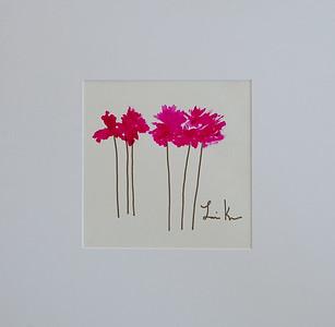 laurie-artwork-016