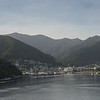 Picton, Marlborough Region