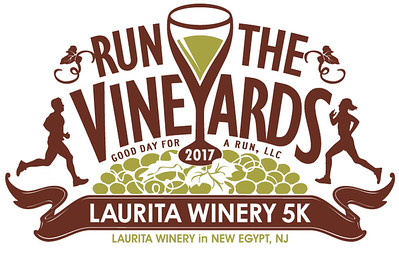 Laurita Winery 5K
