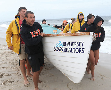 LAVALLETTE LIFEGUARD NTOURNAMENT 2017
