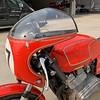 Laverda 1200 Race Bike -  (22)