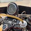 Laverda 1200 Race Bike -  (3)