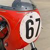 Laverda 1200 Race Bike -  (2)