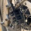 Laverda 1200 Race Bike -  (14)