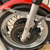 Laverda 1200 Race Bike -  (21)